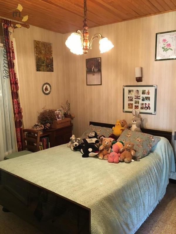 Vente maison / villa Grans 295000€ - Photo 5