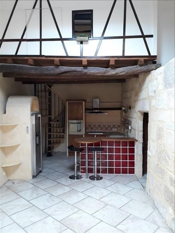 Sale house / villa Congenies 141240€ - Picture 4