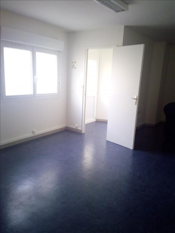 Rental empty room/storage Decize 435€ HT/HC - Picture 3