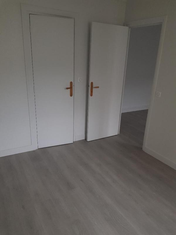 Vente appartement Paris 14ème 357 000€ - Photo 2