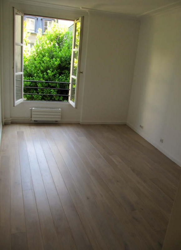 Location appartement Versailles 1 550€ CC - Photo 3