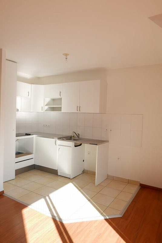 Sale apartment St arnoult 160 500€ - Picture 4