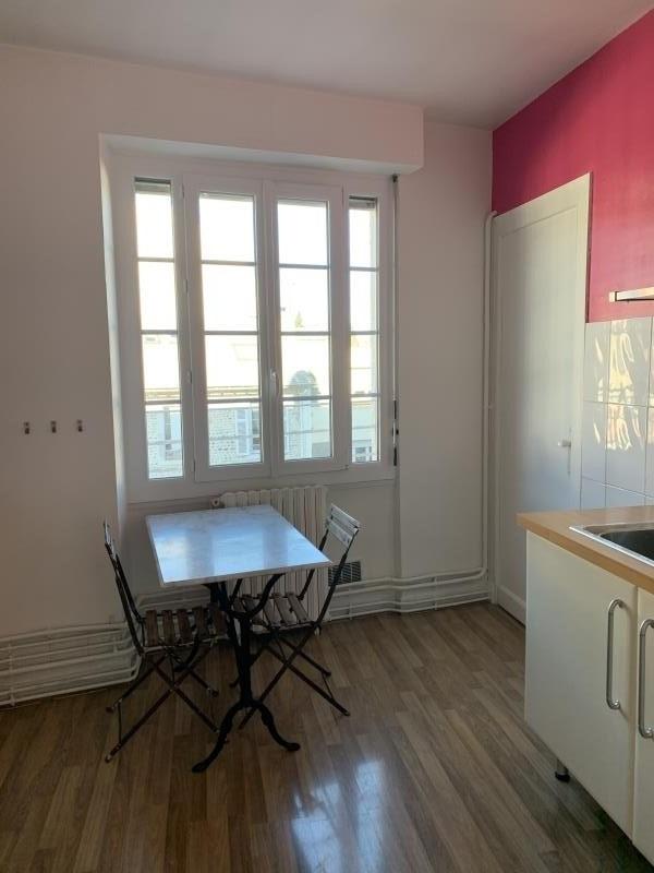 Rental apartment Pau 590€ CC - Picture 4