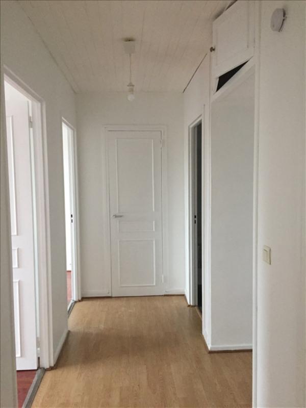 Rental apartment Louveciennes 1280€ CC - Picture 6