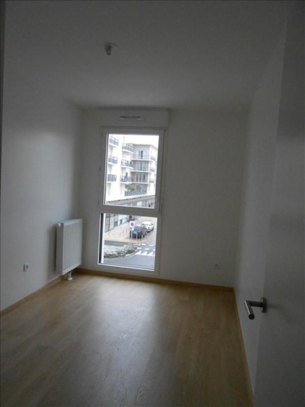 Alquiler  apartamento Caen 660€ CC - Fotografía 3