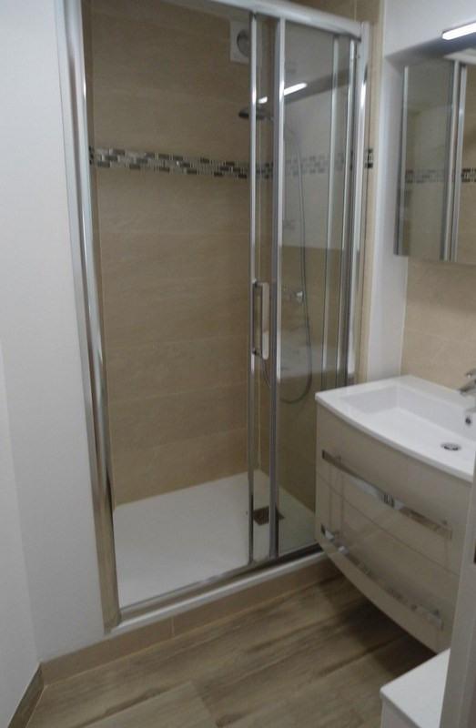 Revenda casa Deauville 349000€ - Fotografia 4