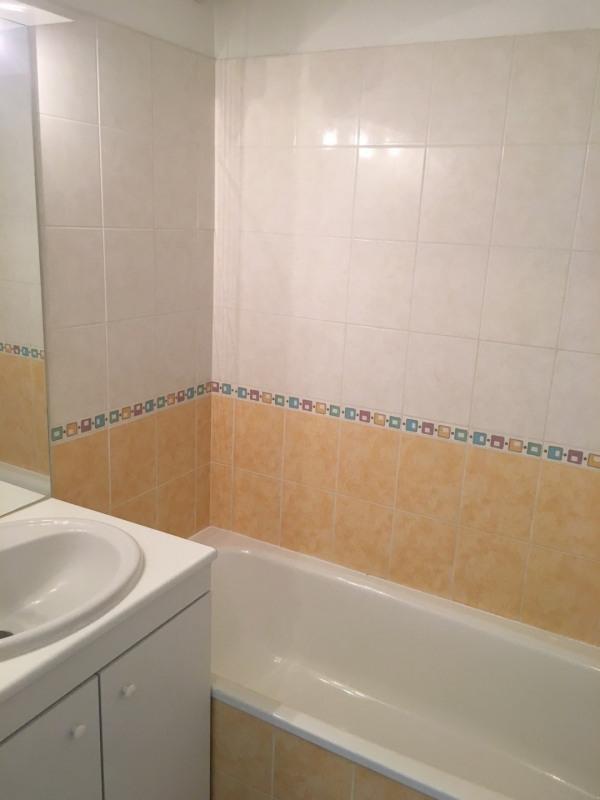 Sale apartment Muret 97200€ - Picture 5