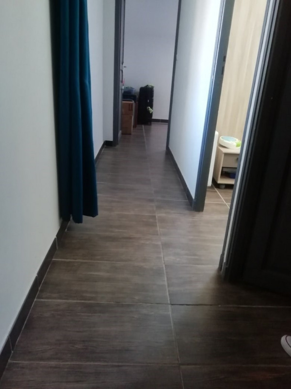 Location maison / villa Caumont sur durance 580€ CC - Photo 6