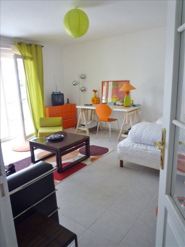 Vente appartement Pornichet 119 000€ - Photo 3