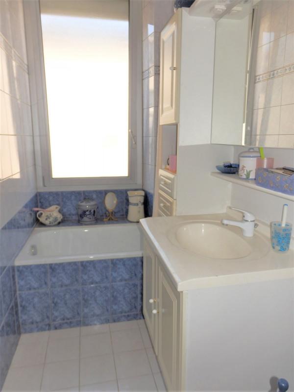 Vente maison / villa Angers 285000€ - Photo 8