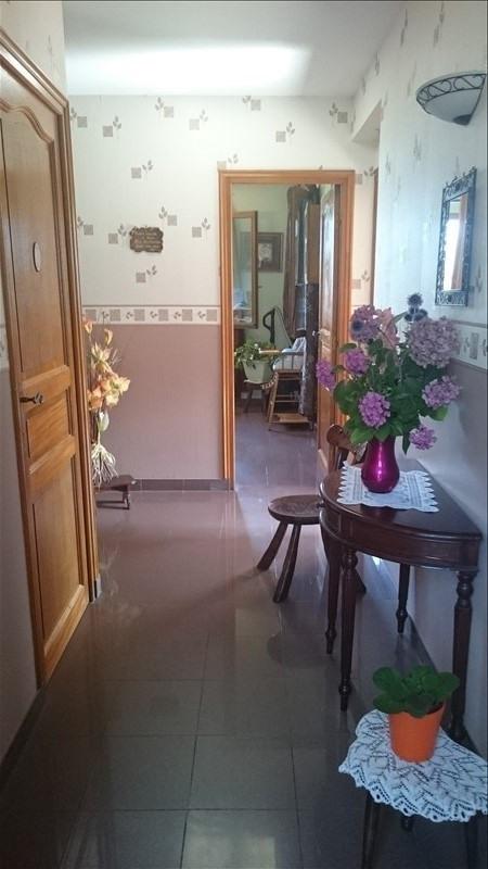 Sale house / villa Aiton 380000€ - Picture 4