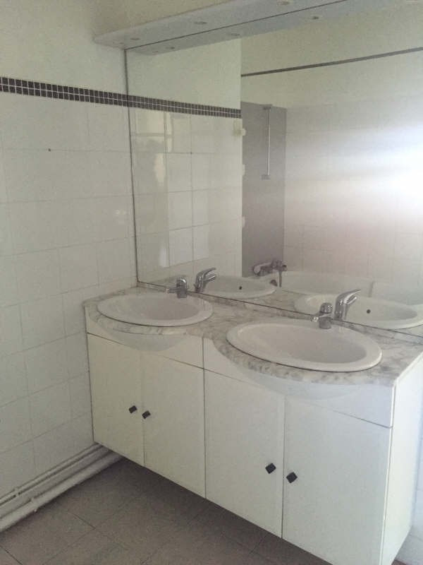 Rental apartment Toulouse 850€ CC - Picture 9