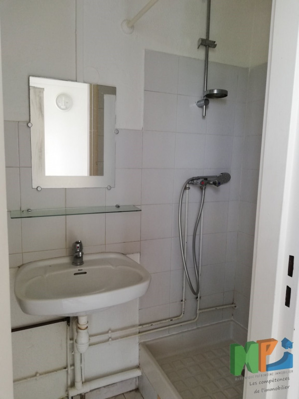 Venta  apartamento Fort de france 73000€ - Fotografía 3
