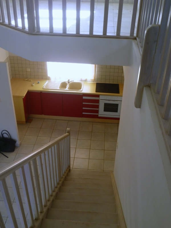 Sale apartment St martin 175000€ - Picture 3