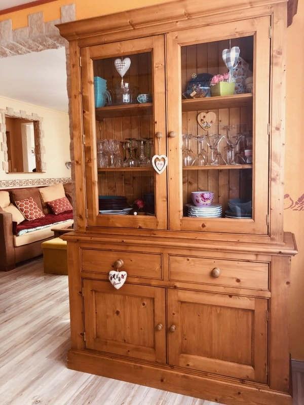 Sale house / villa Soufflenheim 232000€ - Picture 6