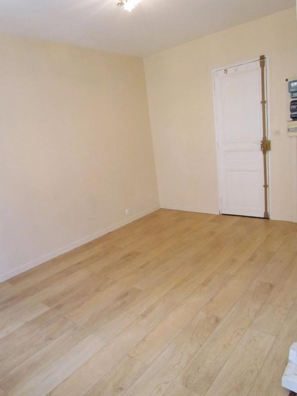 Rental apartment Champigny sur marne 494€ CC - Picture 3