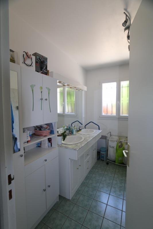 Vendita casa St firmin des pres 184000€ - Fotografia 6