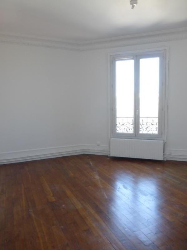 Location appartement Villemomble 1030€ CC - Photo 6