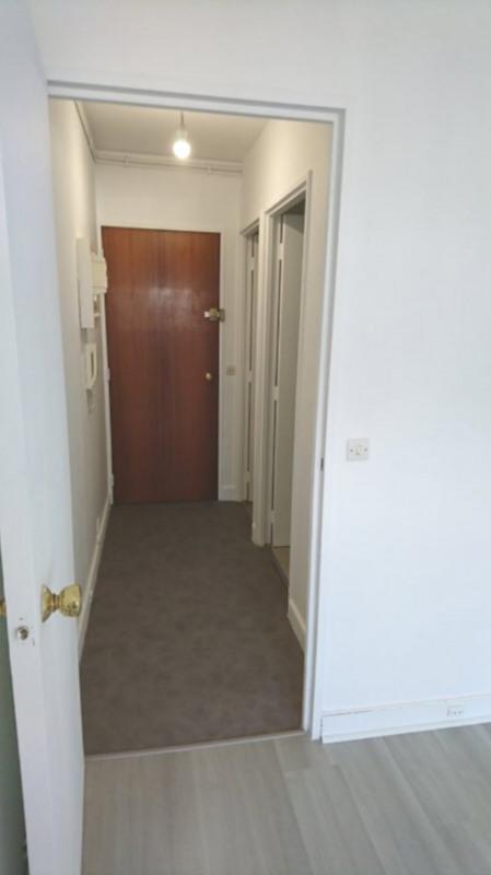 Rental apartment Rambouillet 600€ CC - Picture 1