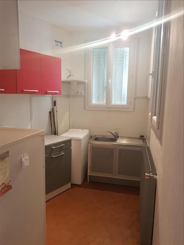 Sale house / villa Gisors 107000€ - Picture 2