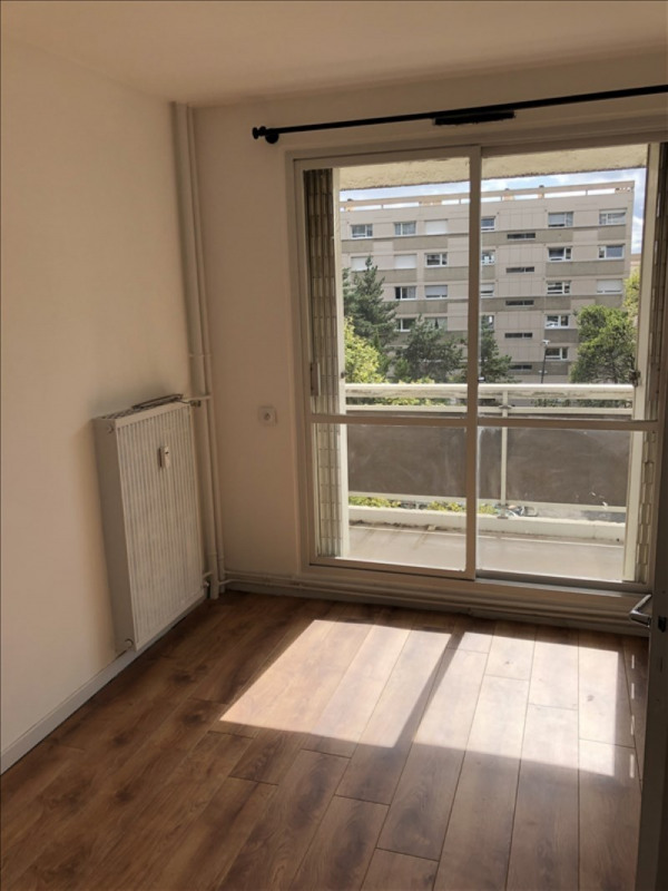 Rental apartment Caluire et cuire 699€ CC - Picture 4