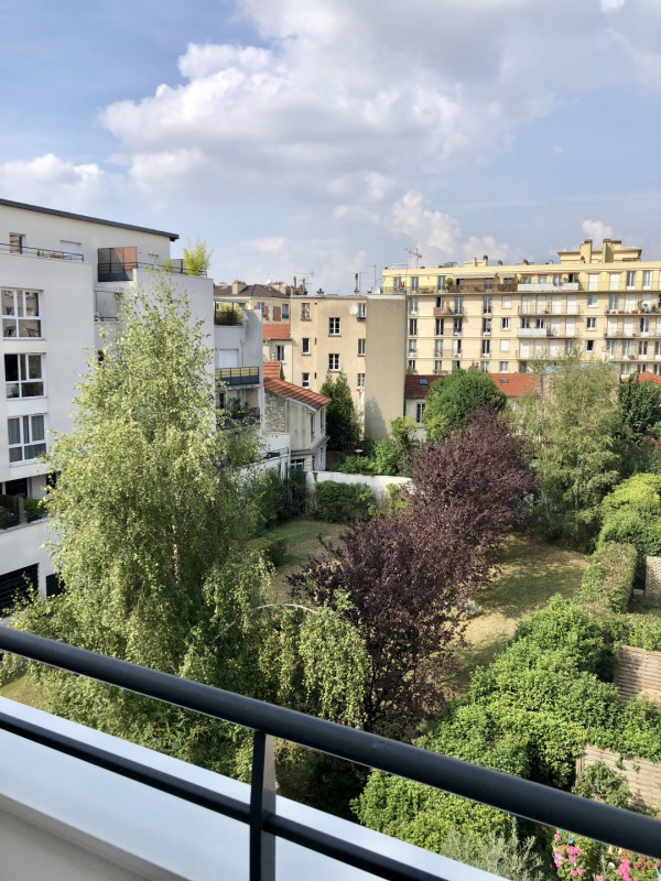 Vente appartement Montreuil 695 000€ - Photo 5