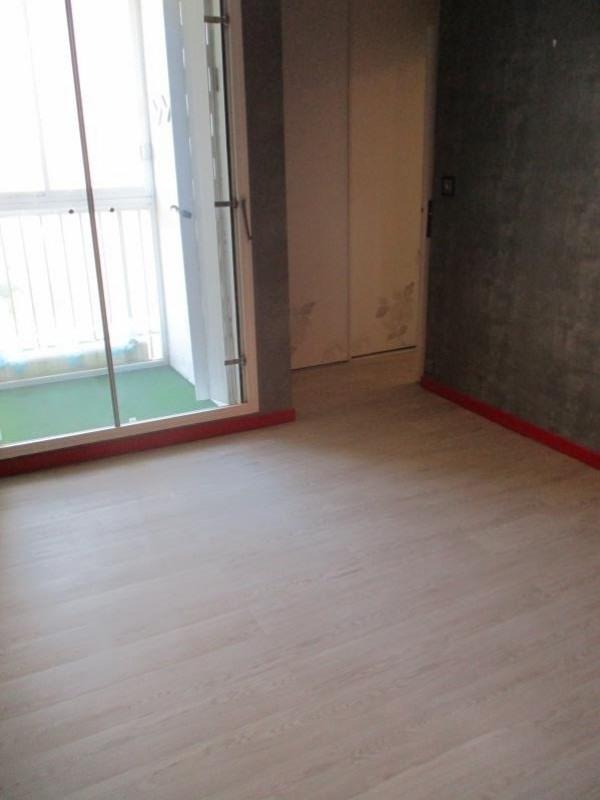 Verhuren  appartement Salon de provence 890€ CC - Foto 9