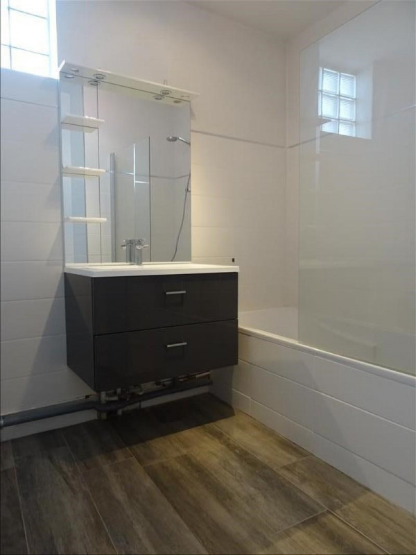 Vente appartement Troyes 99 500€ - Photo 8