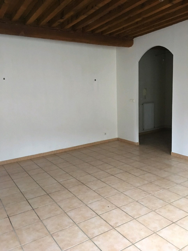 Location appartement Charly 770€ CC - Photo 2