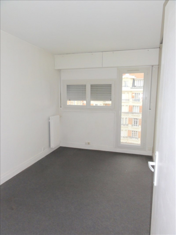 Location appartement Courbevoie 1 541€ CC - Photo 4
