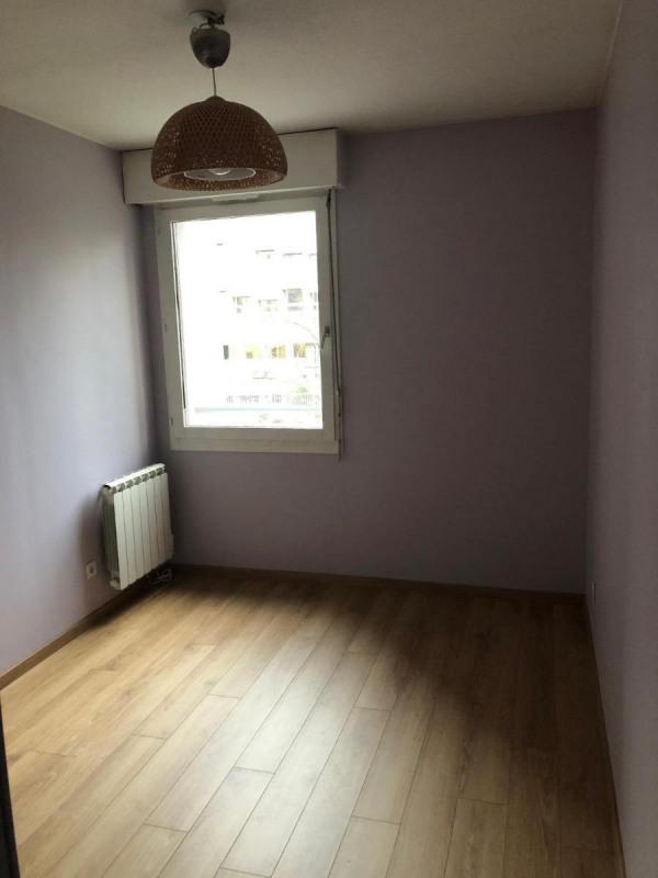 Location appartement Lyon 3ème 1300€ CC - Photo 7