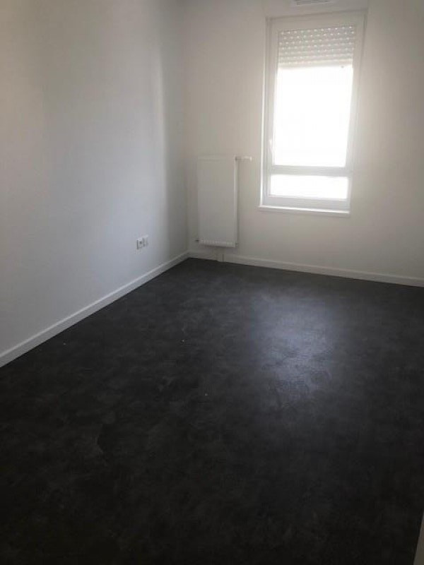 Rental apartment Strasbourg 766€ CC - Picture 6