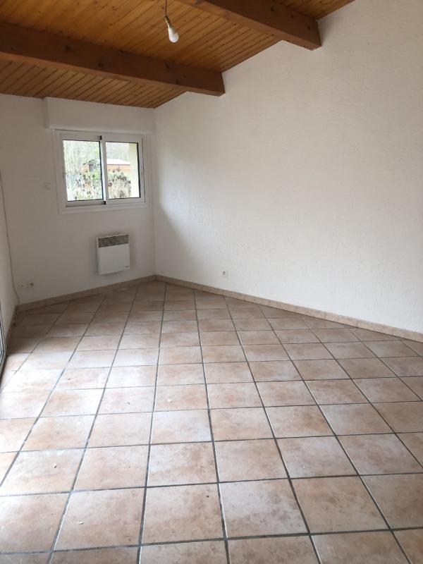 Vente maison / villa St jean 285000€ - Photo 4