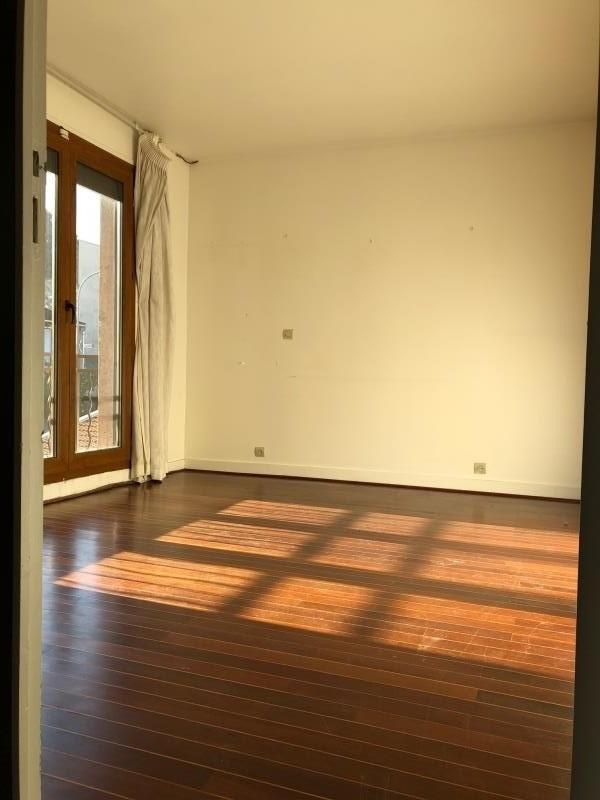 Vente maison / villa Arcueil 780000€ - Photo 6