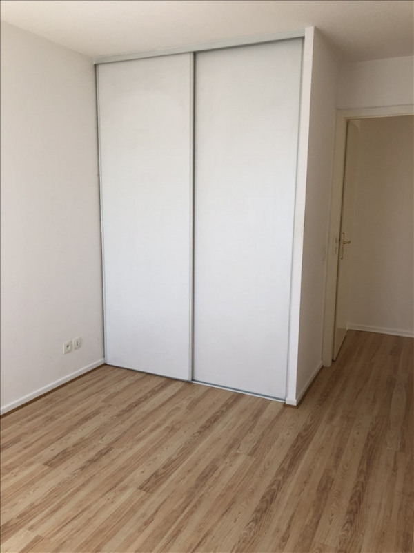 Location appartement Illkirch graffenstaden 564€ CC - Photo 6