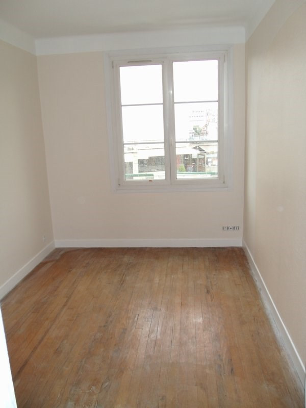 Location appartement St lo 315€ CC - Photo 2
