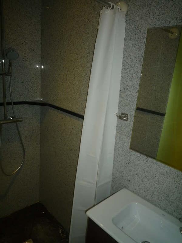 Venta  casa Souvigny 64500€ - Fotografía 7