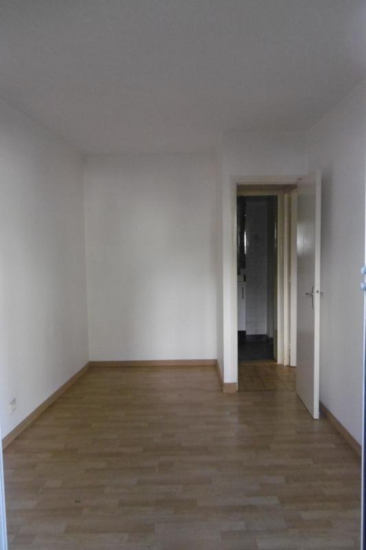 Vente appartement Noisy le grand 179000€ - Photo 5
