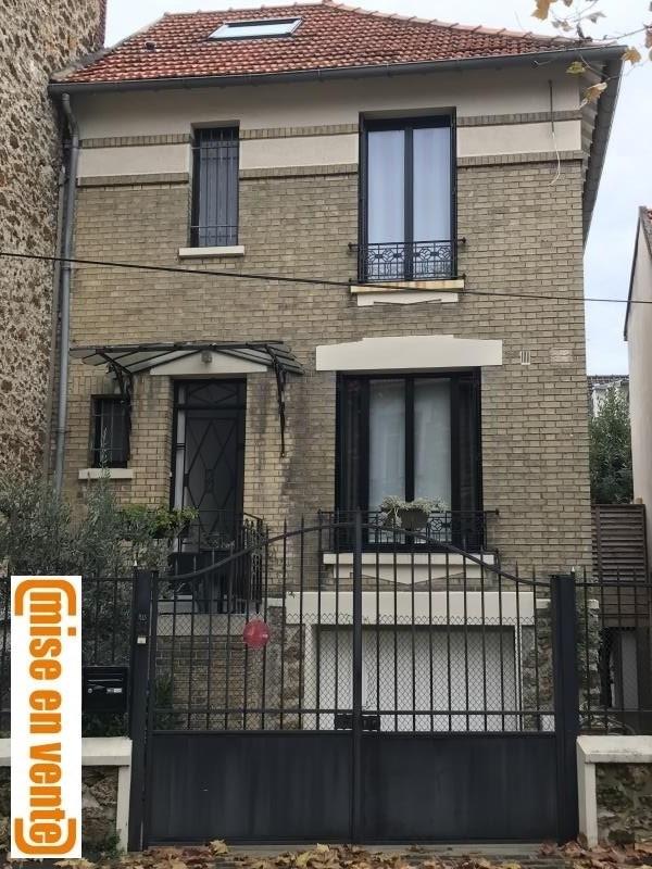 Vente maison / villa Le perreux sur marne 780000€ - Photo 1