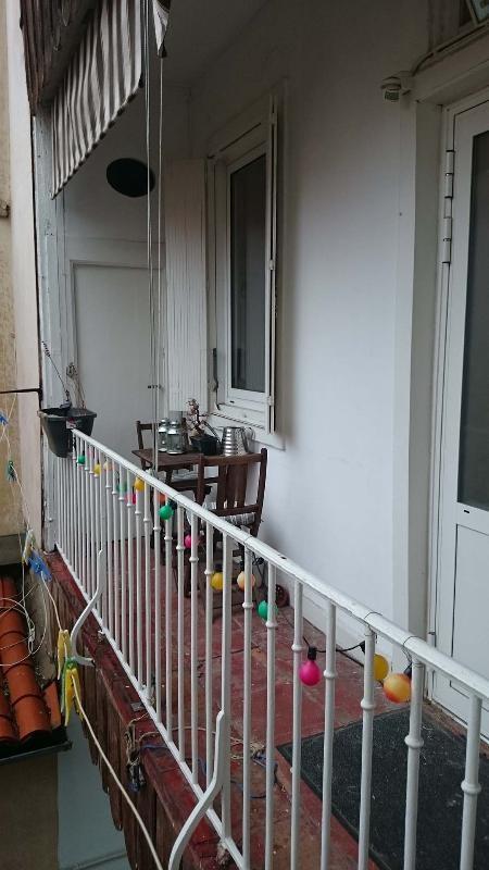 Locação apartamento Toulouse 1100€ CC - Fotografia 7