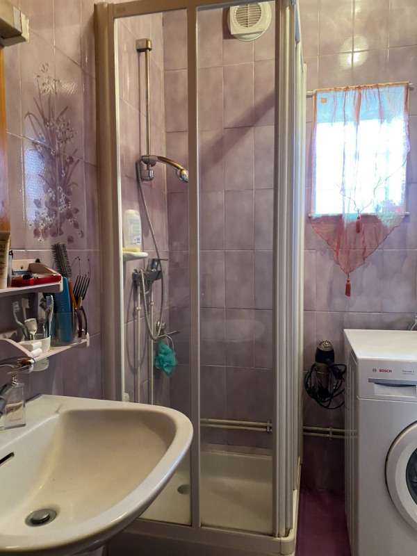 Sale house / villa Pont eveque 252000€ - Picture 13
