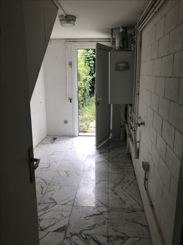 Location maison / villa Gonesse 1 150€ CC - Photo 2