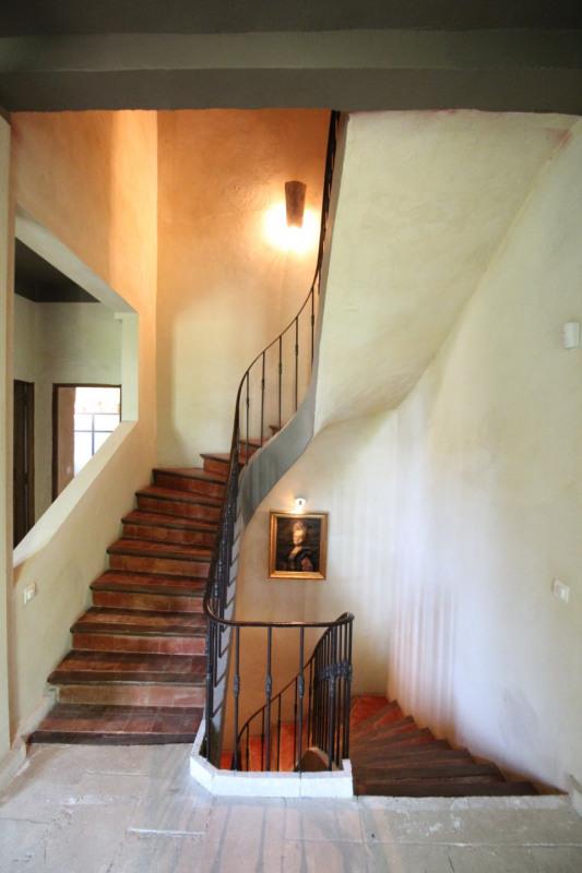 Deluxe sale house / villa Vedene 1899000€ - Picture 7