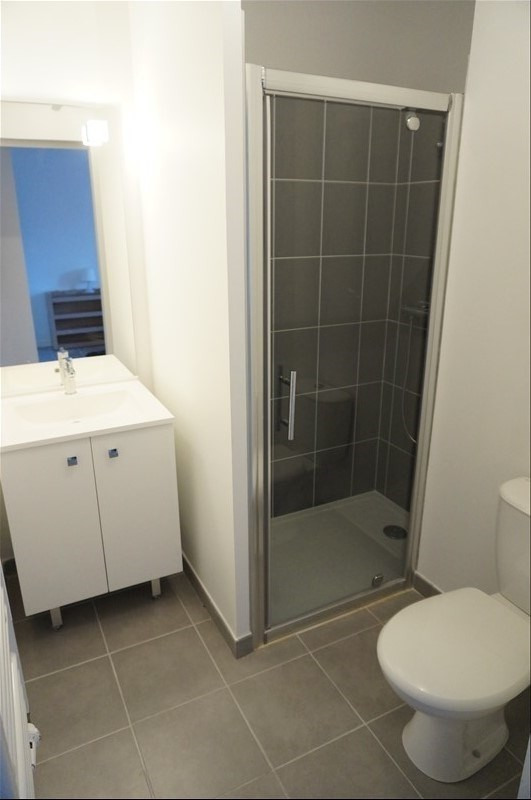 Vente appartement Toulouse 235800€ - Photo 8