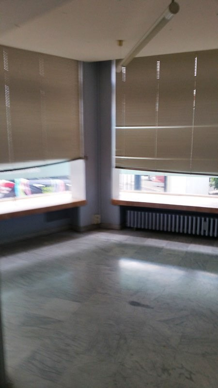 Vente local commercial Tarbes 86920€ - Photo 3