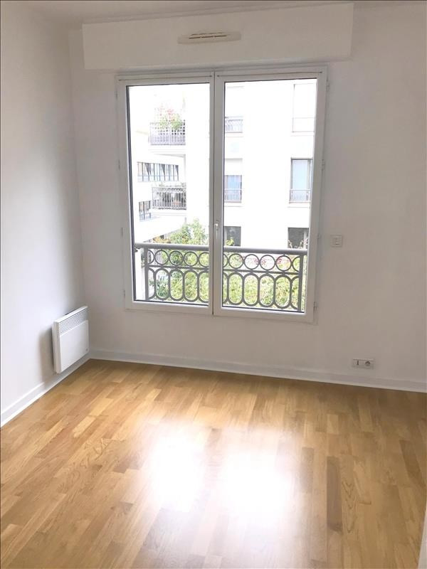 Rental apartment Levallois 3150€ CC - Picture 7