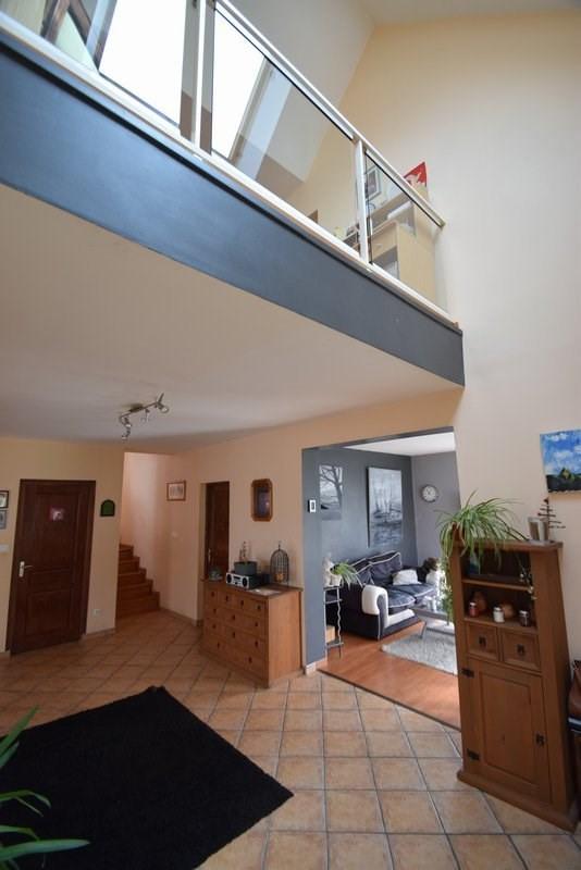 Vente maison / villa Berigny 192700€ - Photo 4