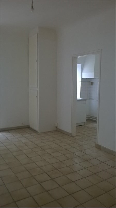 Rental apartment St pee sur nivelle 480€ CC - Picture 6