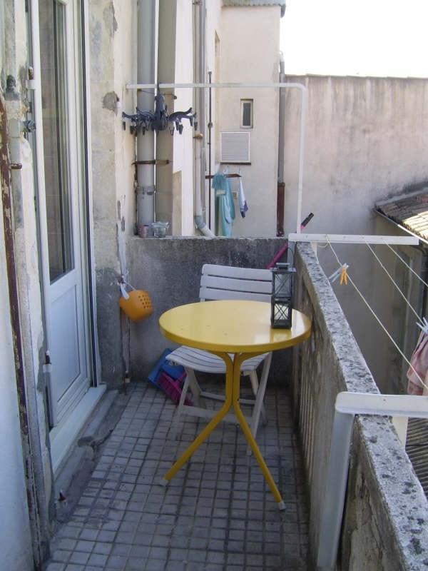 Alquiler  apartamento Nimes 700€ CC - Fotografía 10