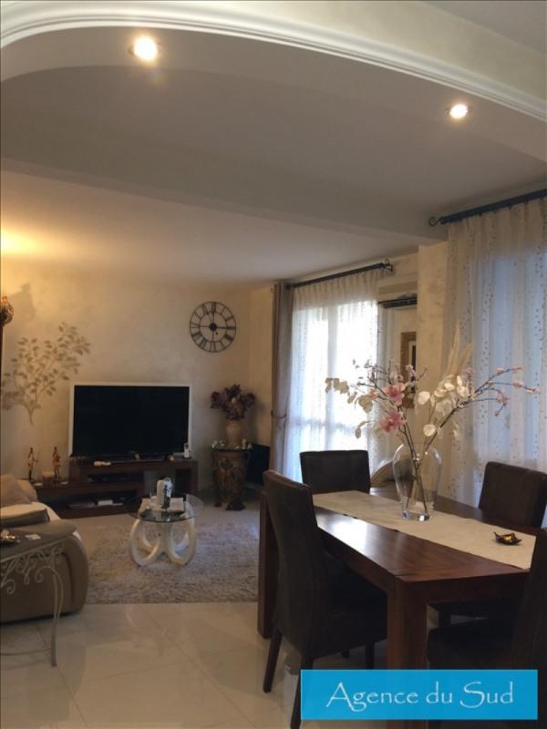 Vente appartement Marseille 11ème 164000€ - Photo 1